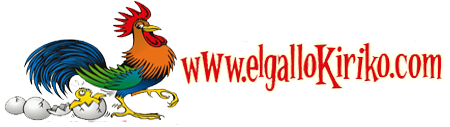 cropped-logo-gallo.png